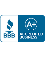 Image result for bbb badge